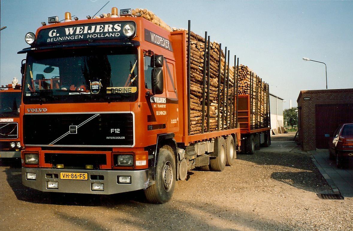Gerard-Wijers-foto-archief-6