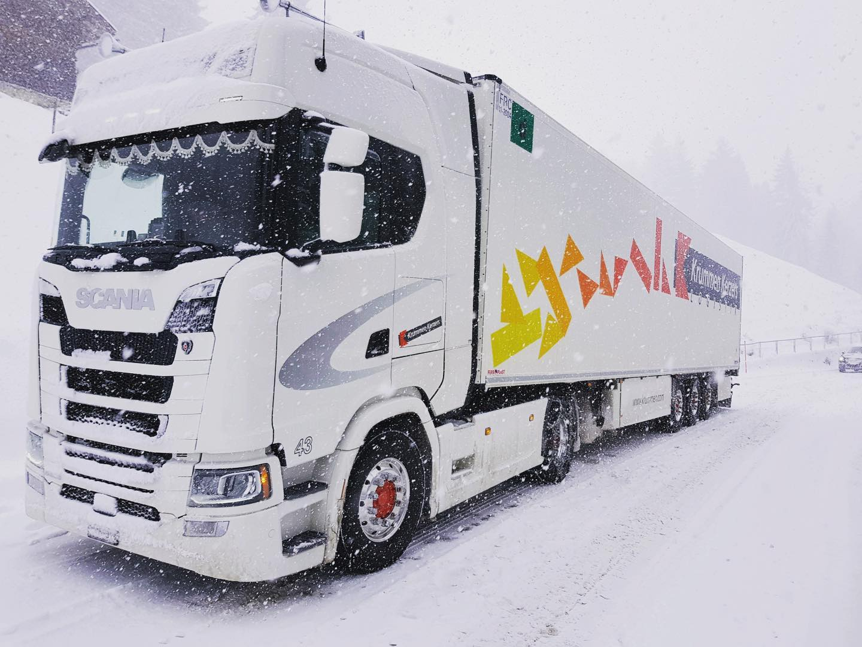 Scania-43