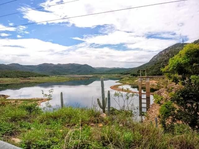Foto-s-van-in-de-regio-Luis-Eduardo-en-Barrieres-1