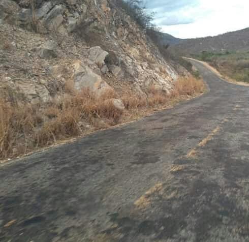 Foto-s-van-in-de-regio-Luis-Eduardo-en-Barrieres-10