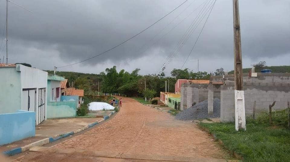 Foto-s-van-in-de-regio-Luis-Eduardo-en-Barrieres-16