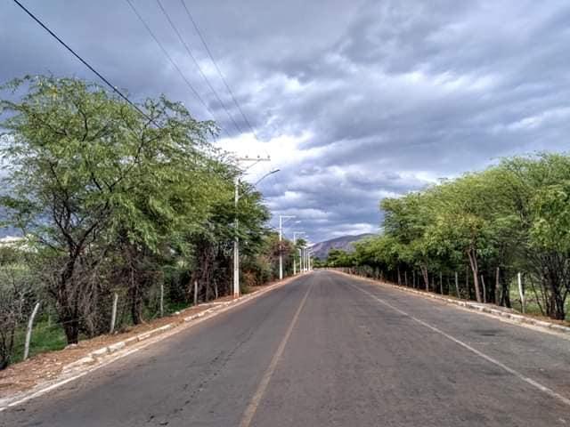 Foto-s-van-in-de-regio-Luis-Eduardo-en-Barrieres-18