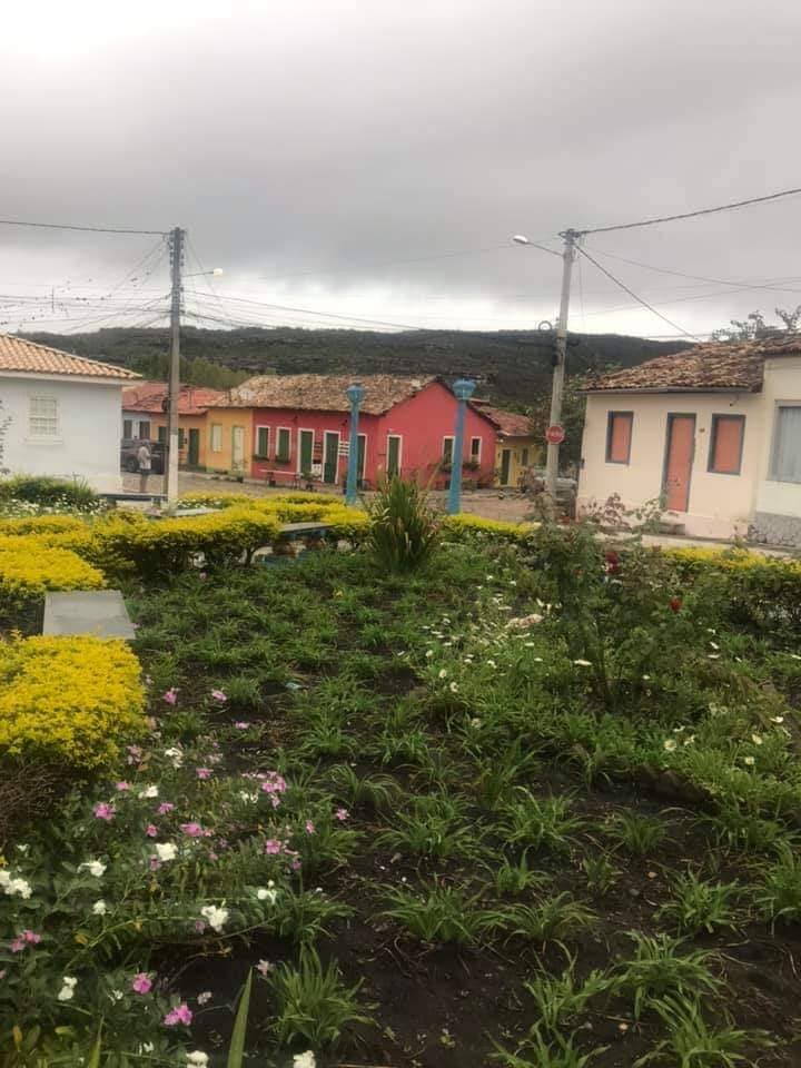 Foto-s-van-in-de-regio-Luis-Eduardo-en-Barrieres-19
