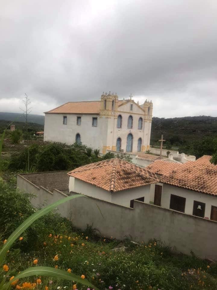 Foto-s-van-in-de-regio-Luis-Eduardo-en-Barrieres-22