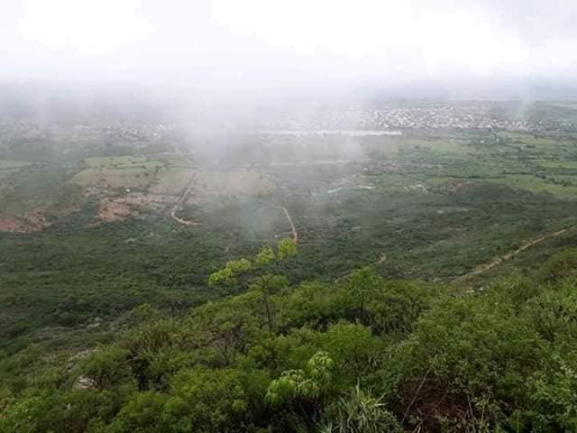 Foto-s-van-in-de-regio-Luis-Eduardo-en-Barrieres-26