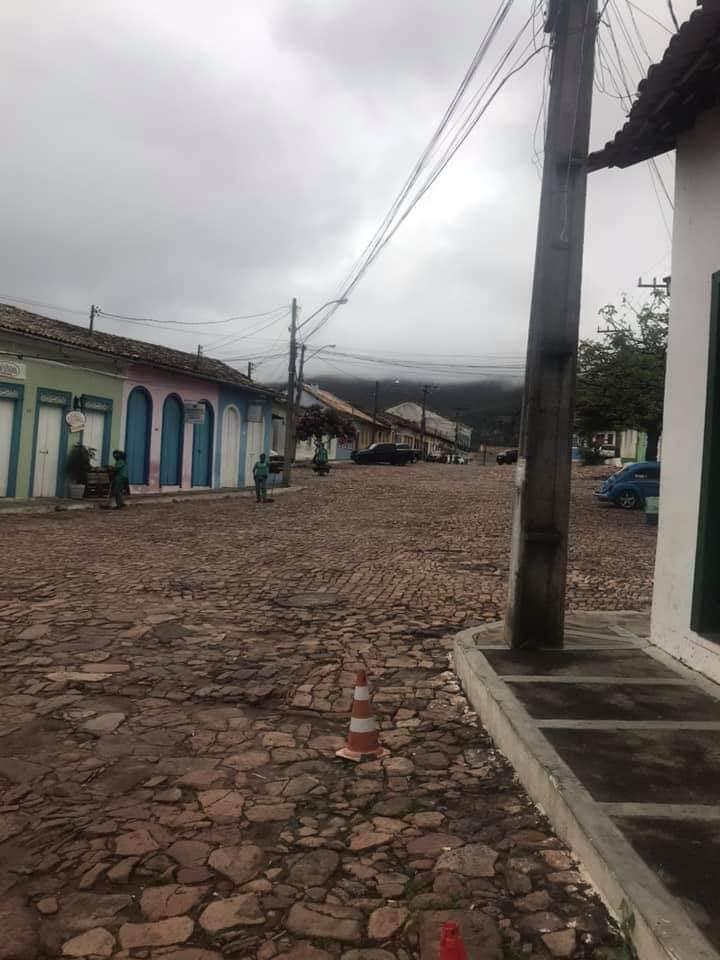 Foto-s-van-in-de-regio-Luis-Eduardo-en-Barrieres-28