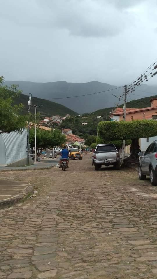 Foto-s-van-in-de-regio-Luis-Eduardo-en-Barrieres-3