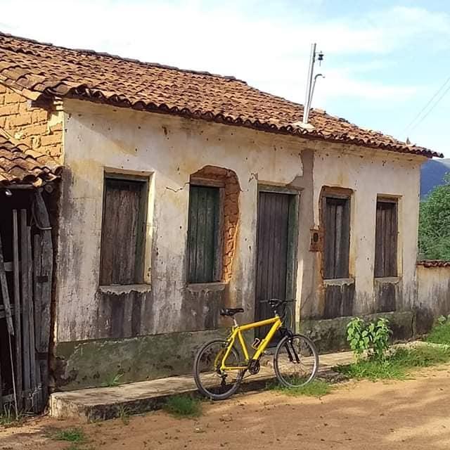Foto-s-van-in-de-regio-Luis-Eduardo-en-Barrieres-33
