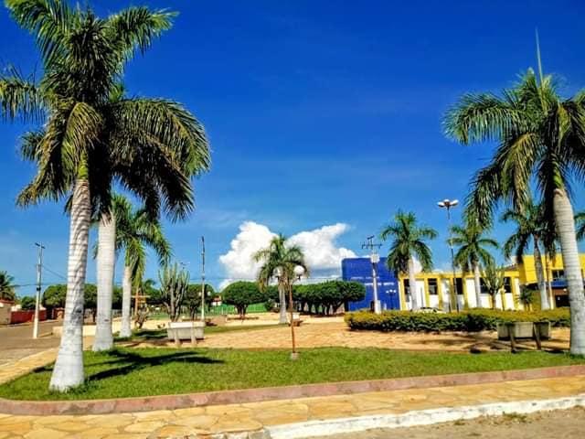 Foto-s-van-in-de-regio-Luis-Eduardo-en-Barrieres-36