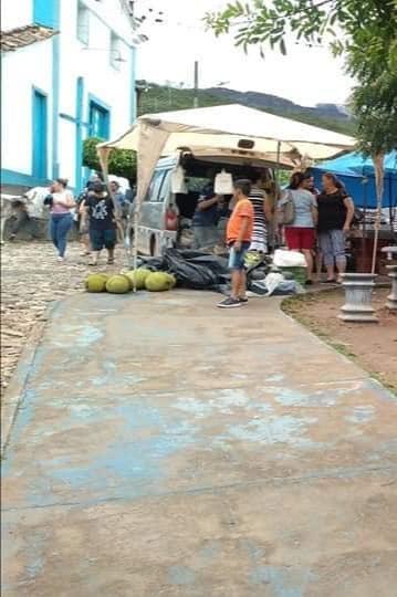 Foto-s-van-in-de-regio-Luis-Eduardo-en-Barrieres-38