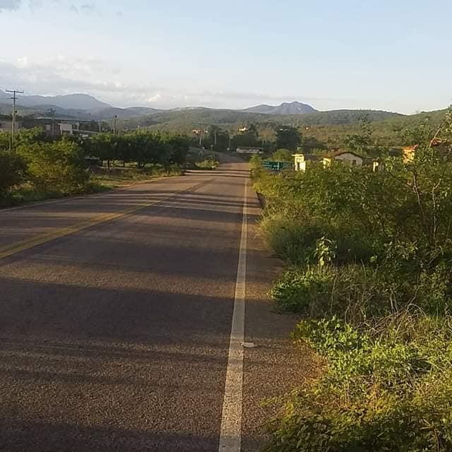 Foto-s-van-in-de-regio-Luis-Eduardo-en-Barrieres-39