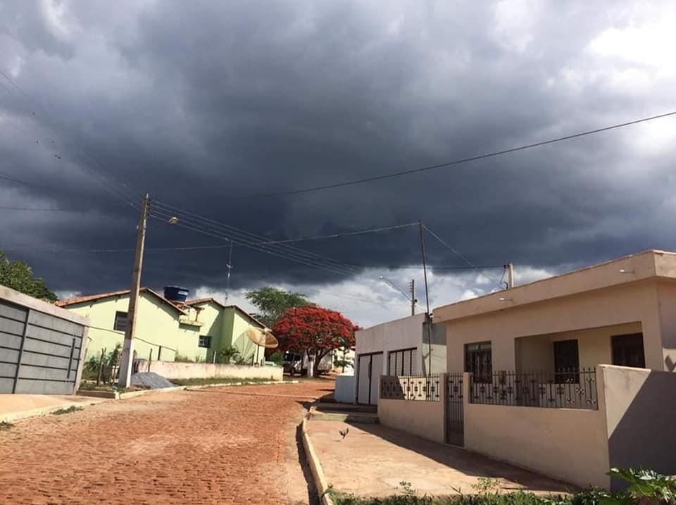 Foto-s-van-in-de-regio-Luis-Eduardo-en-Barrieres-8