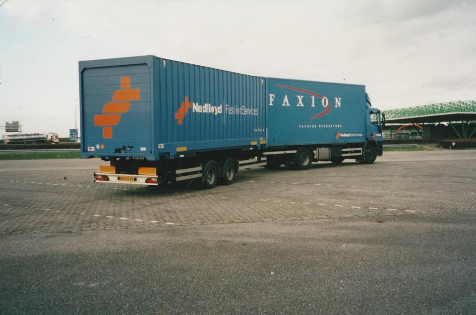 Containers--Harrie-Schreurs-foto