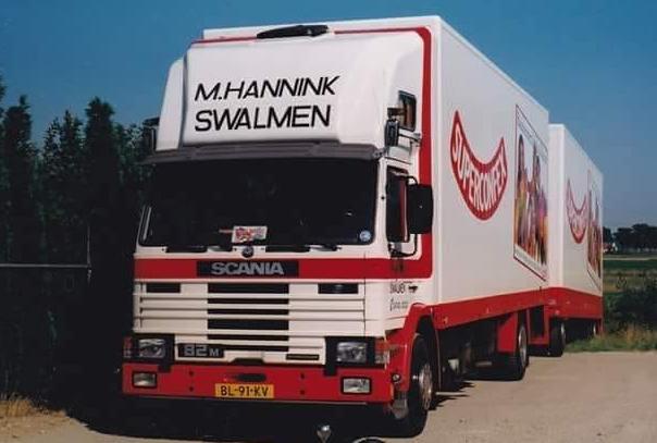 Frank-Hannink-foto-archief-3