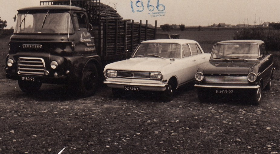 0-1-Austin-Opel-Rekort-en-Opel-Kadet--1966-5