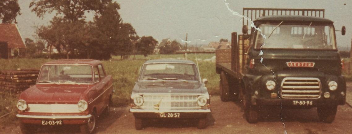 0-1-Austin-Opel-Rekort-en-Opel-Kadet--1966-6