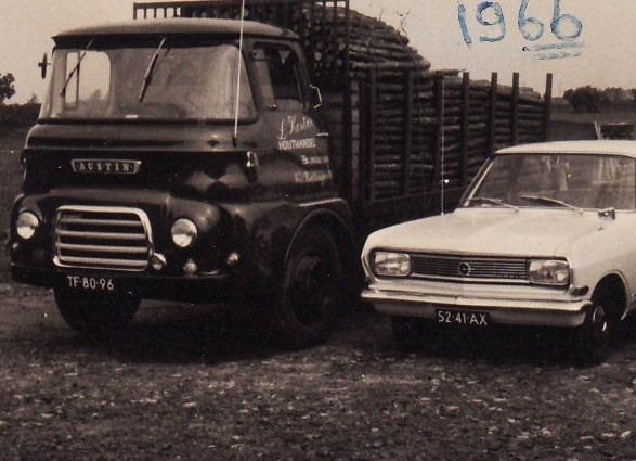 0-1-Austin-Opel-Rekort-en-Opel-Kadet--1966-7
