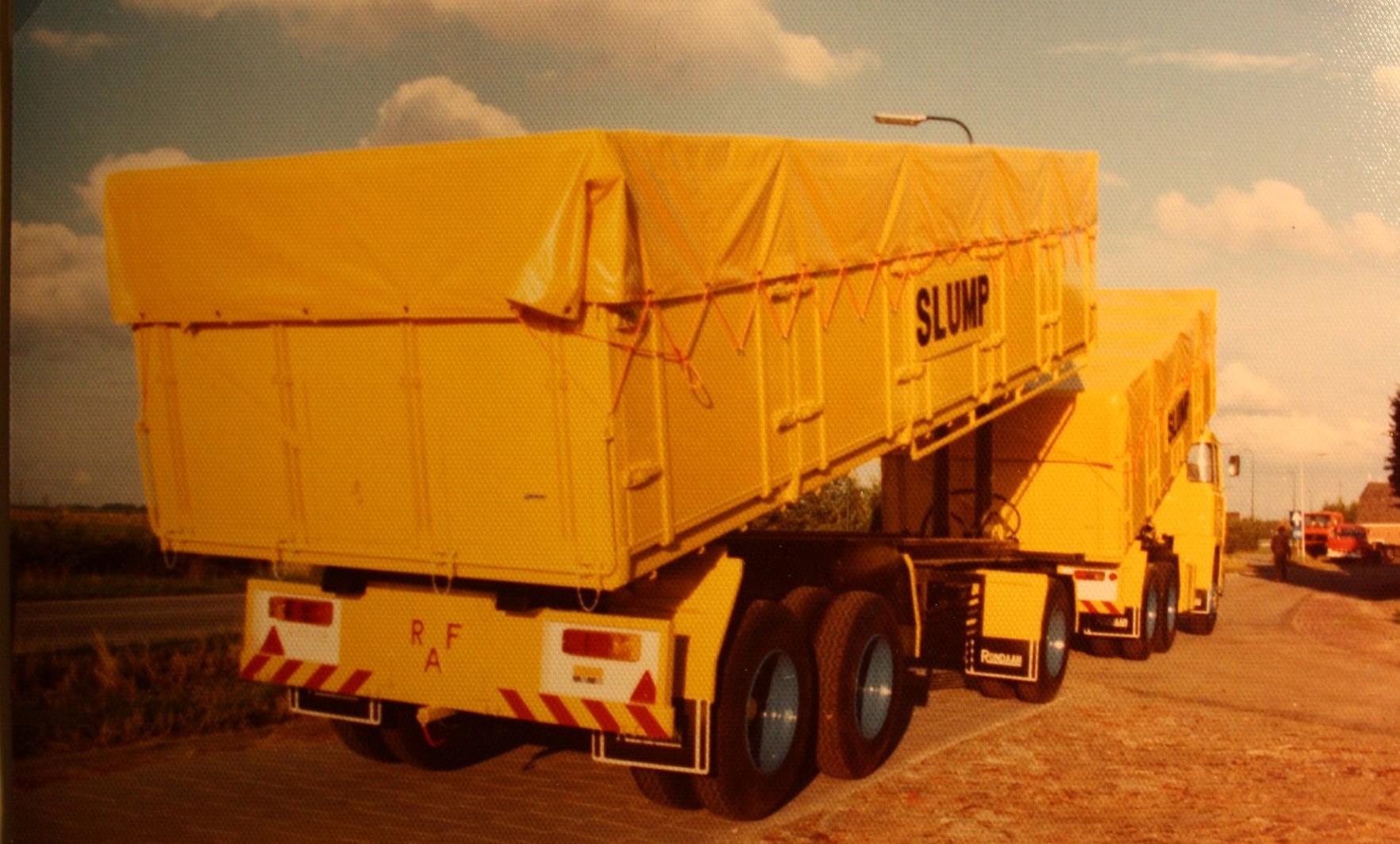 Scania-111-carr-Rondaan--2