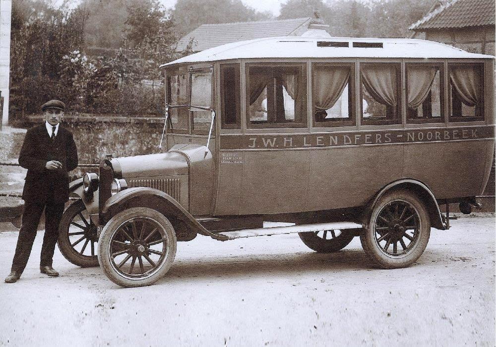 1924-Ford--Noorbeek-