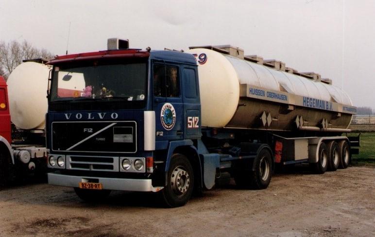 NR-512-Volvo-F12-van-Dik-de-Wit-later-Toon-Willemsen-4