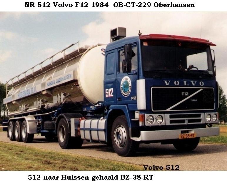 NR-512-Volvo-F12-van-Dik-de-Wit-later-Toon-Willemsen-5