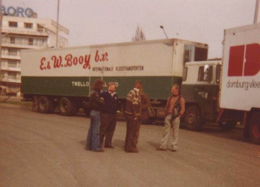Staing-Rungis--Jaap-Koopman-2