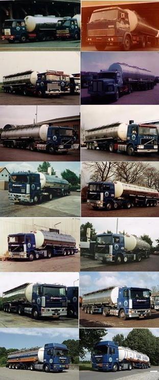 diverse-vloeistof-tankers-bij-Hegeman-in-Huissen-en-in-Rotterdam-2
