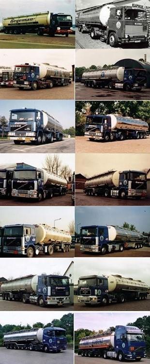 diverse-vloeistof-tankers-bij-Hegeman-in-Huissen-en-in-Rotterdam-3