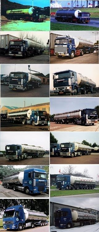 diverse-vloeistof-tankers-bij-Hegeman-in-Huissen-en-in-Rotterdam-4