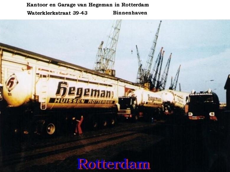 Binnen-haven-Rotterdam-3
