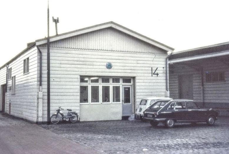 Binnen-haven-Rotterdam-4