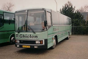 DAF-Bova--Guus-Verheiden-archief-2