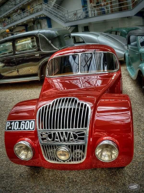JAWA-750-Coupe-1935