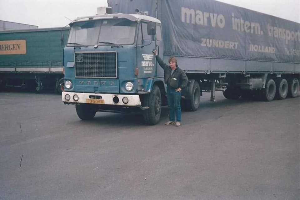 Marvo-F-88