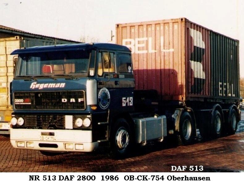 NR-513-DAF-2800-van-Josep-Wirth-en-later-Johan-de-mus-uit-Angeren-2