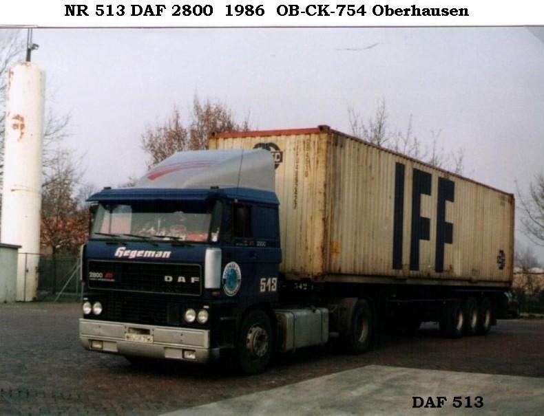 NR513-DAF-2800-van-Josep-Wirth-en-later-Johan-de-mus-uit-Angeren-2