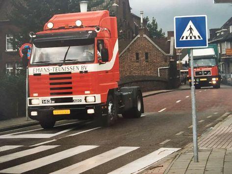 Scania-Roger-Geraets-foto