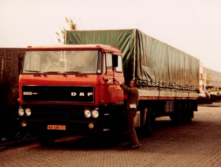DAF-2800-Jan-Hummel