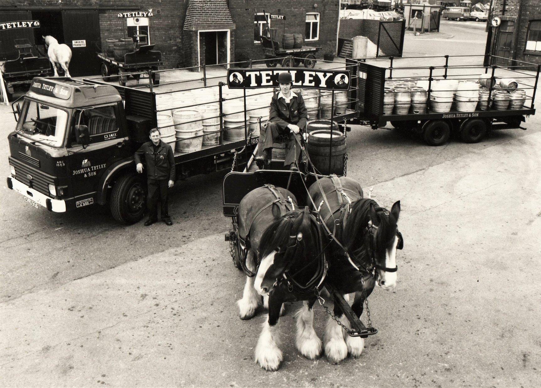 Ford-D1411-Tetley--Sons-Ltd-via-Graham-Newell