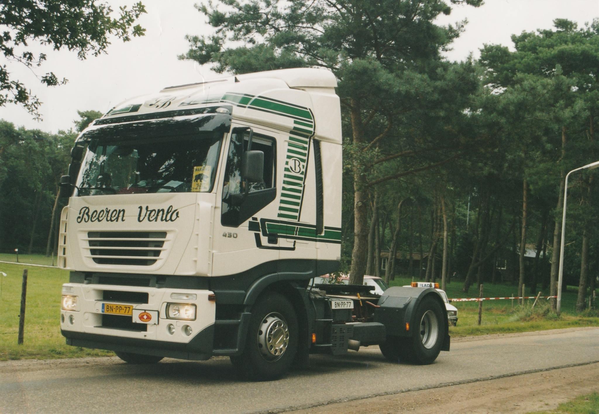 Iveco-430