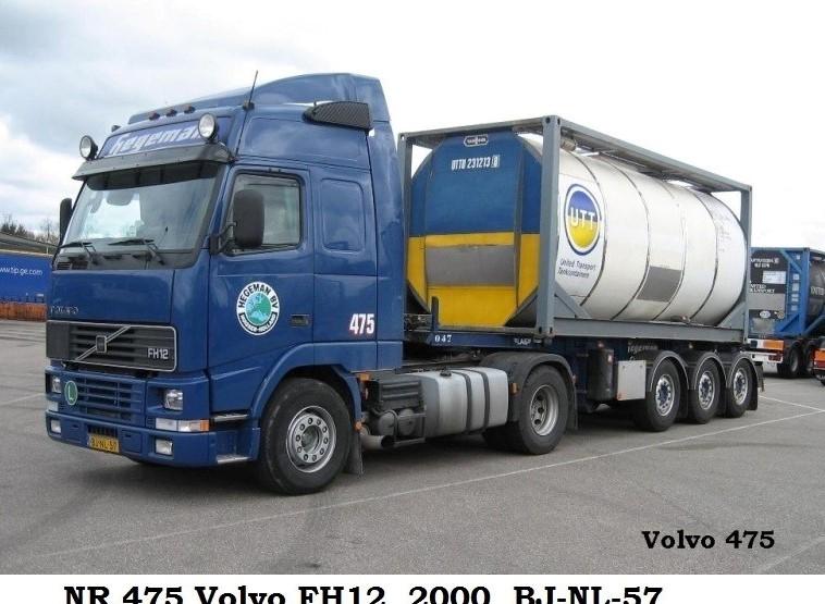 NR-475-Volvo-FH-van-Remco-later-Jos-Stevens---2