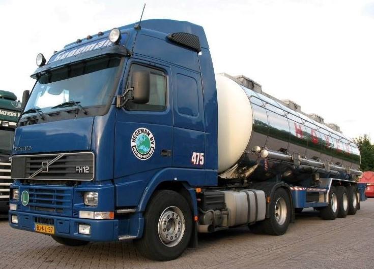 NR-475-Volvo-FH-van-Remco-later-Jos-Stevens---3