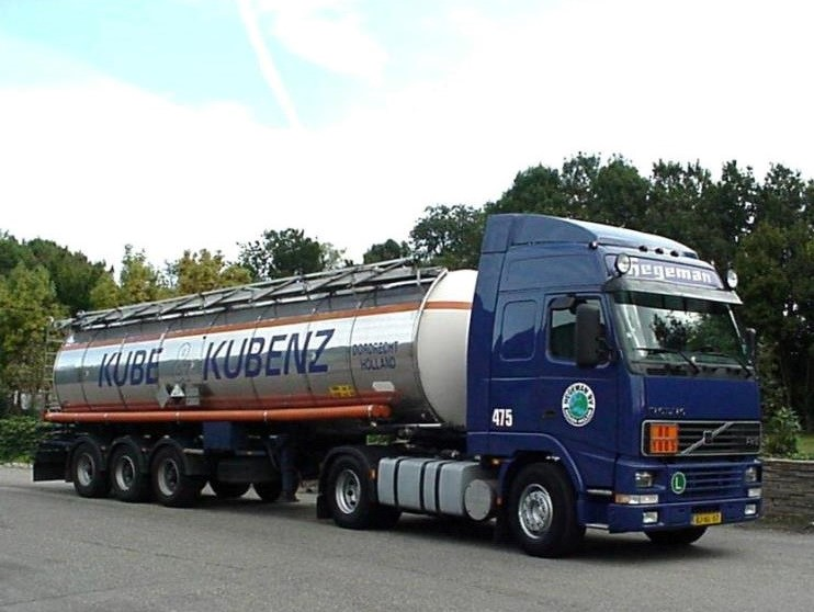 NR-475-Volvo-FH-van-Remco-later-Jos-Stevens---4