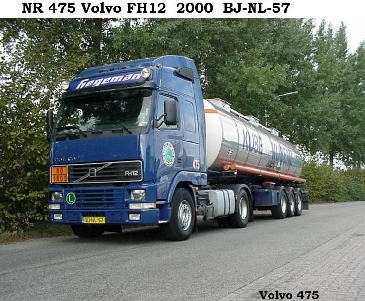 NR-475-Volvo-FH-van-Remco-later-Jos-Stevens---5