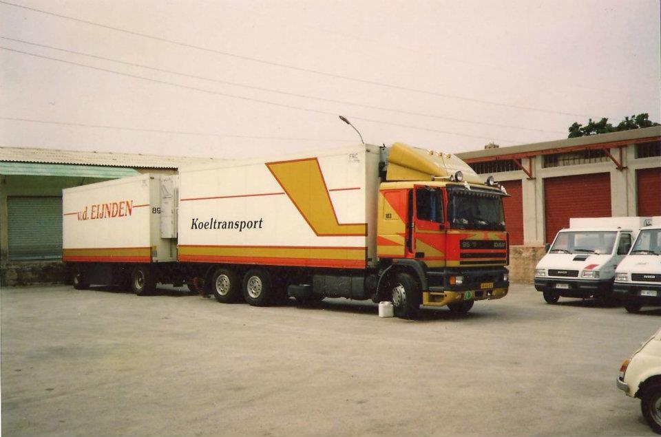 DAF-95-Dennis-Van-Tuel