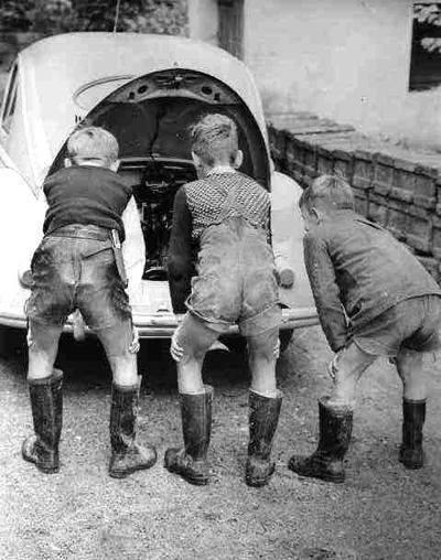 VW-Monteurs-hahaha