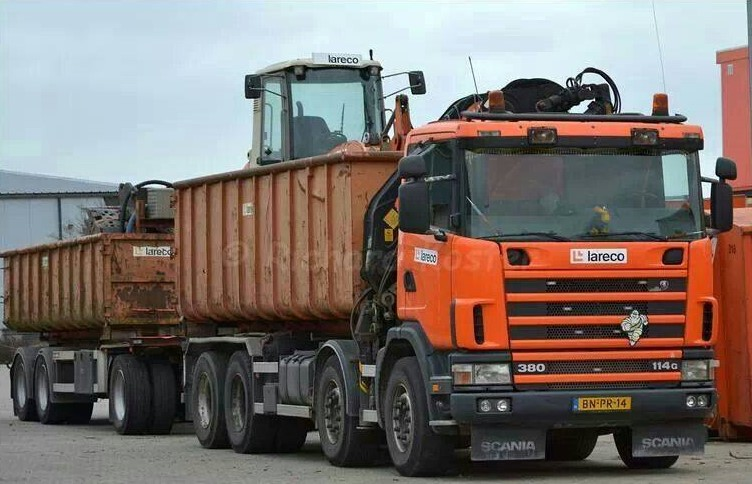 Scania-380-Richard-Koster-foto