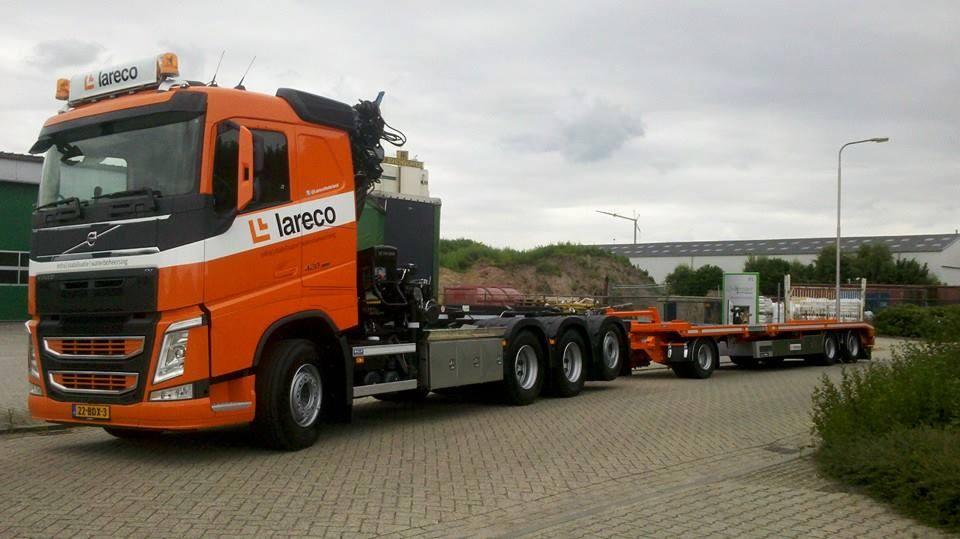 Volvo--3