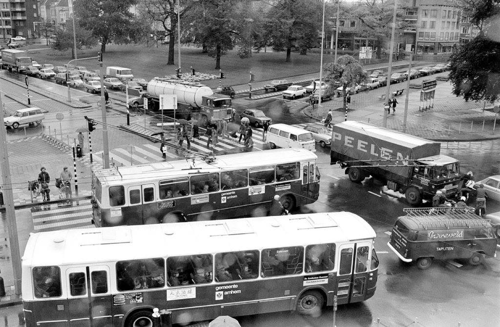 1975---Velperplein-Arnhem
