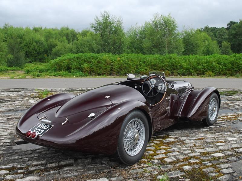 ALFA-ROMEO-6C-2300-B-MILLE-MIGLIA-SPIDER---1938--2
